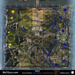 mapstrategy_paris